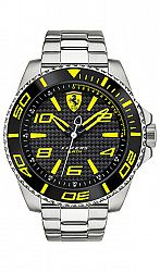 Scuderia Ferrari XXKers 0830330