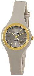 Secco S A5045,0-135