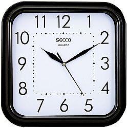 Secco S TS9032-17