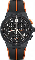 Swatch Laseray SUSA402