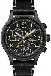 Timex Expedition Scout Chrono TW4B09100