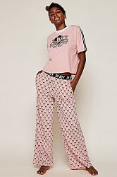 Undiz - Pyžamové kalhoty Versaqueeniz
